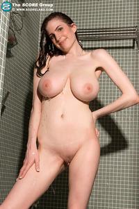 Naked mallu big boobs