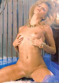Lynn Star porn vintage porn greatest star ginger lynn photo